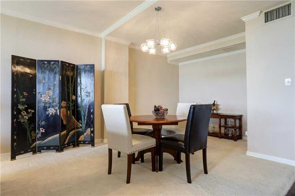 $349,900 - 2Br/2Ba -  for Sale in Bonaventure Condo, Dallas