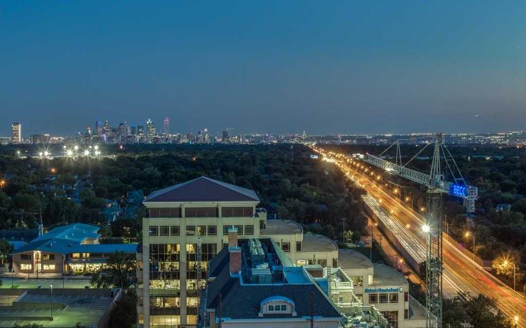 $500,000 - 2Br/2Ba -  for Sale in Shelton Condos, Dallas