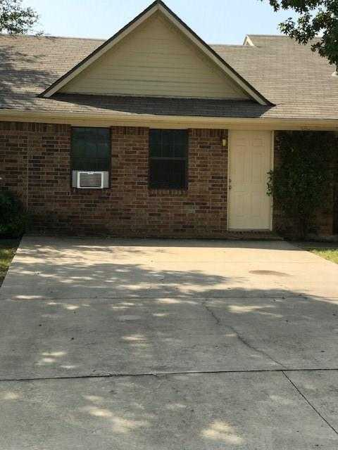 $299,000 - 4Br/3Ba -  for Sale in Meadows North Estates, Corinth