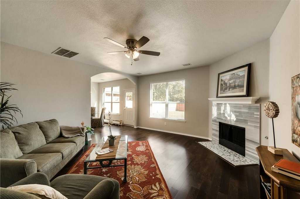 $224,999 - 4Br/3Ba -  for Sale in Villages Of Woodland Spgs W, Fort Worth