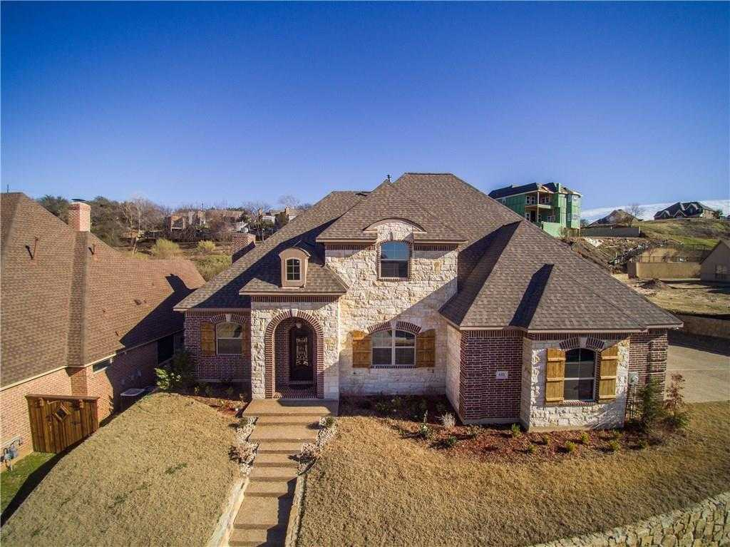 $445,000 - 5Br/4Ba -  for Sale in Sunset Hills Arlington, Arlington