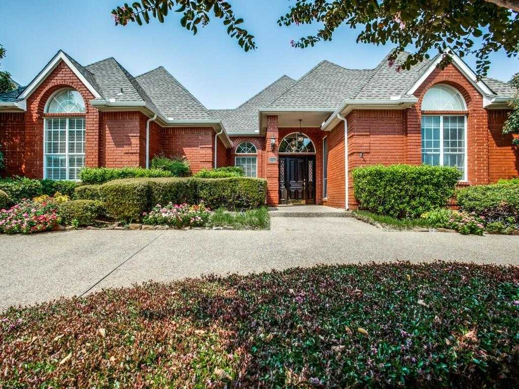 $549,000 - 4Br/3Ba -  for Sale in Bent Tree West #4, Dallas