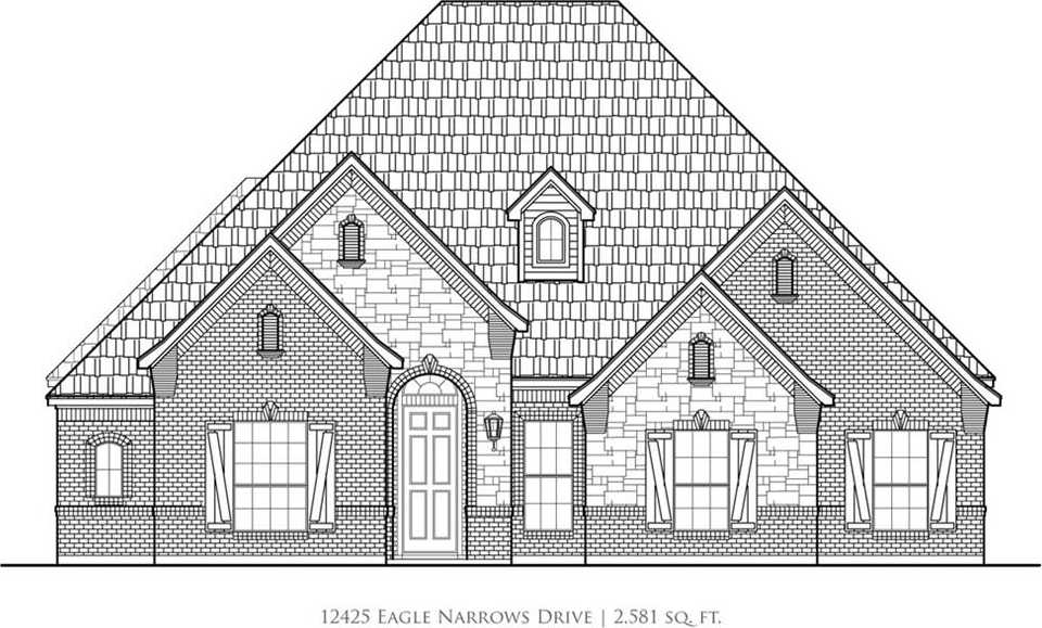 $43,169,300 - 3Br/3Ba -  for Sale in The Resort, Fort Worth