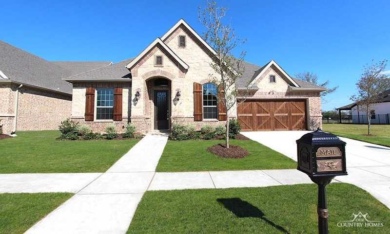 $44,596,700 - 3Br/3Ba -  for Sale in The Resort, Fort Worth