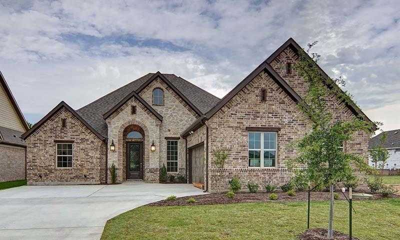 $42,126,100 - 3Br/3Ba -  for Sale in The Resort, Fort Worth