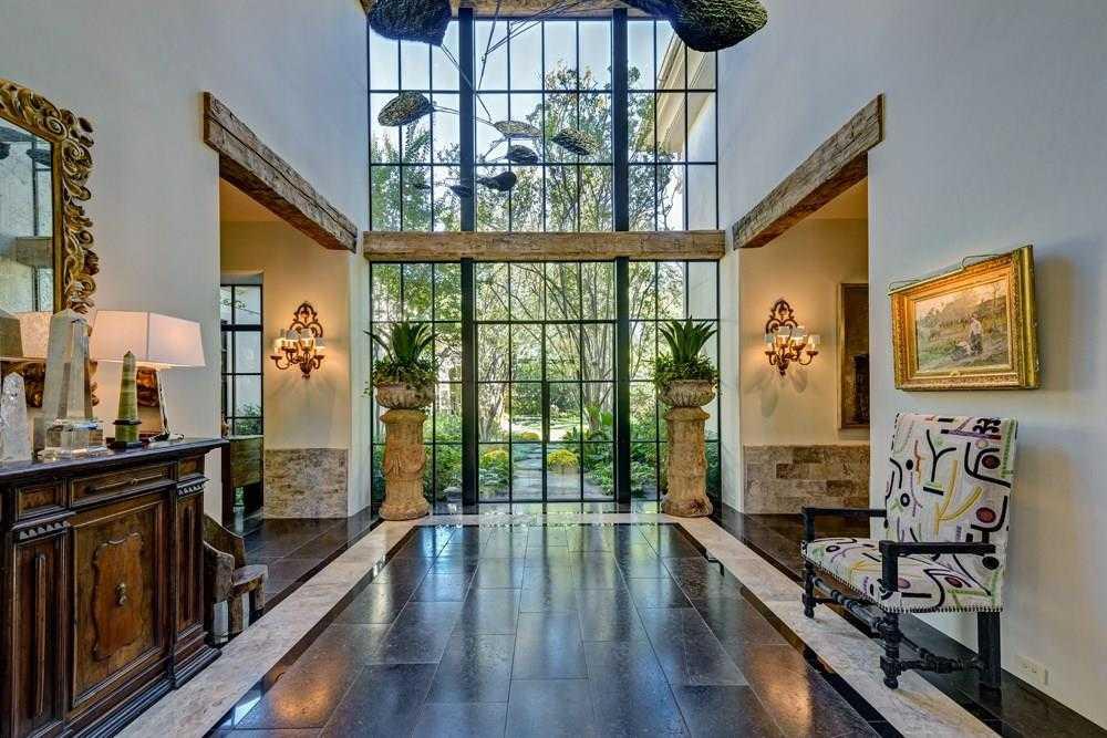 $10,750,000 - 5Br/8Ba -  for Sale in Mayflower Estates, Dallas