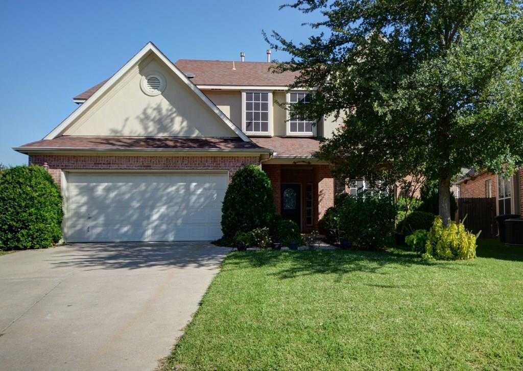 $250,000 - 4Br/3Ba -  for Sale in Coventry Hills Add, Fort Worth