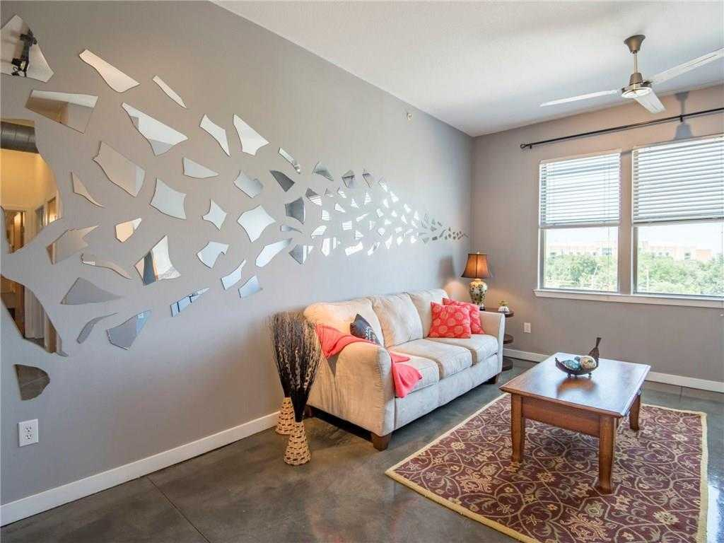 $196,014 - 1Br/1Ba -  for Sale in Texas & Pacific Lofts Condo, Fort Worth