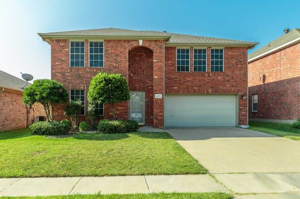 $219,900 - 3Br/3Ba -  for Sale in Arcadia Park Add, Fort Worth