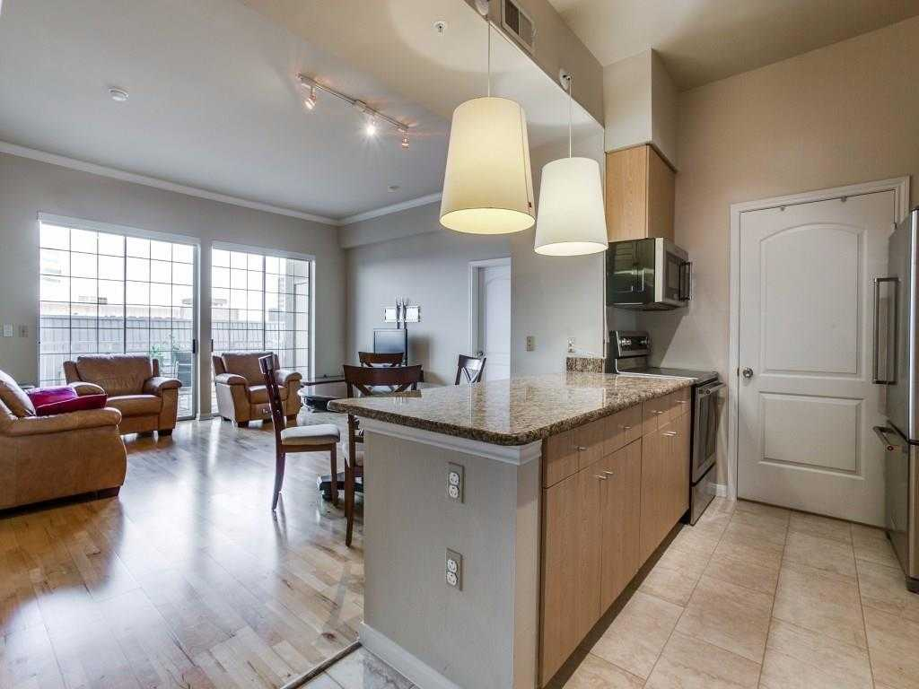 $289,900 - 2Br/2Ba -  for Sale in Turtle Creek Condo, Dallas
