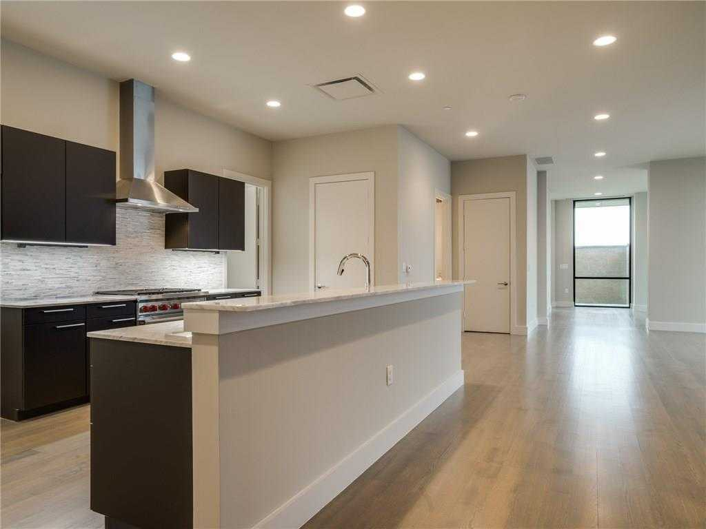$710,000 - 2Br/3Ba -  for Sale in Residences At The Highland, Dallas