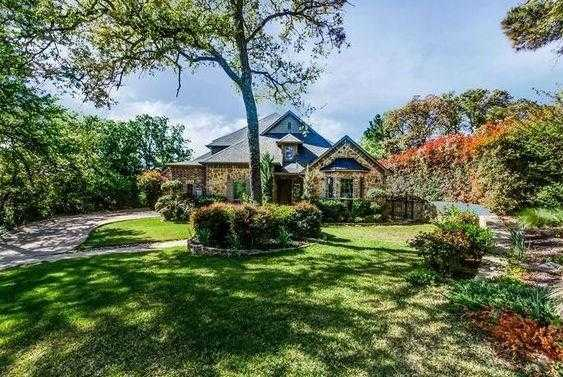 $699,950 - 4Br/3Ba -  for Sale in Freed Add, Keller