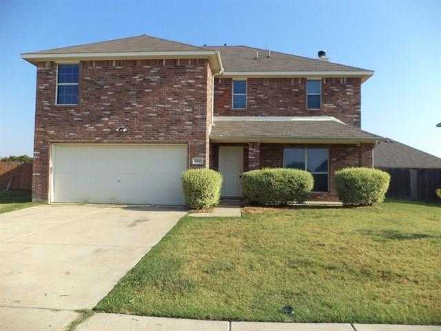 - 3Br/3Ba -  for Sale in Holland Meadows Add, Mansfield