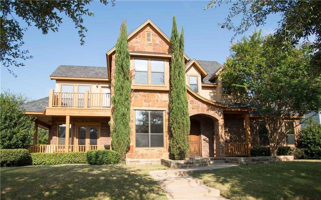 $425,000 - 4Br/4Ba -  for Sale in Home Town Nrh West, North Richland Hills
