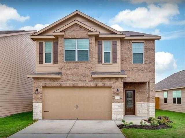 - 4Br/3Ba -  for Sale in Stone Creek Ranch, Fort Worth