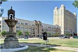 - 2Br/2Ba -  for Sale in Texas & Pacific Lofts Condo, Fort Worth