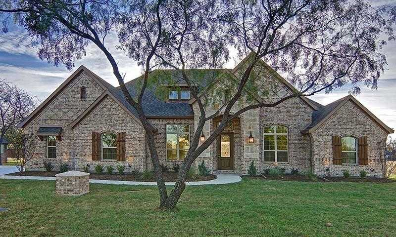 $575,000 - 4Br/4Ba -  for Sale in The Orchards, Fort Worth