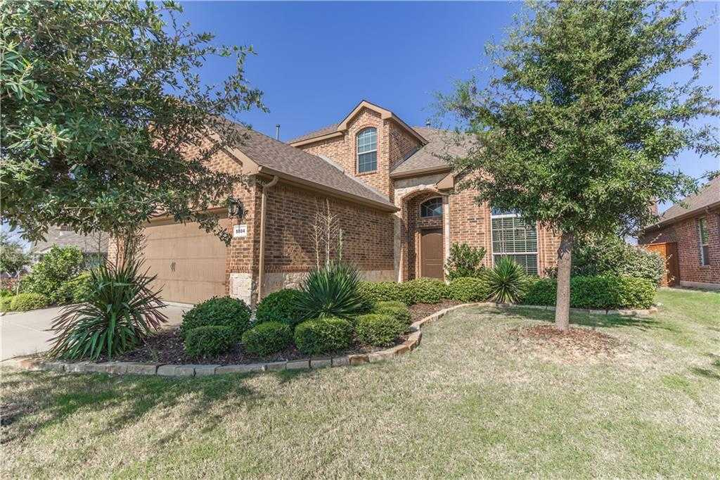 $304,000 - 4Br/3Ba -  for Sale in Fairways Of Fossil Creek The, Fort Worth