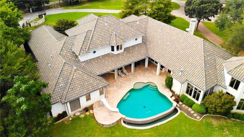 $1,350,000 - 6Br/6Ba -  for Sale in Boren, Coppell