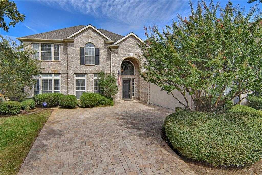 $349,400 - 5Br/4Ba -  for Sale in Wimbledon On The Creek, Arlington