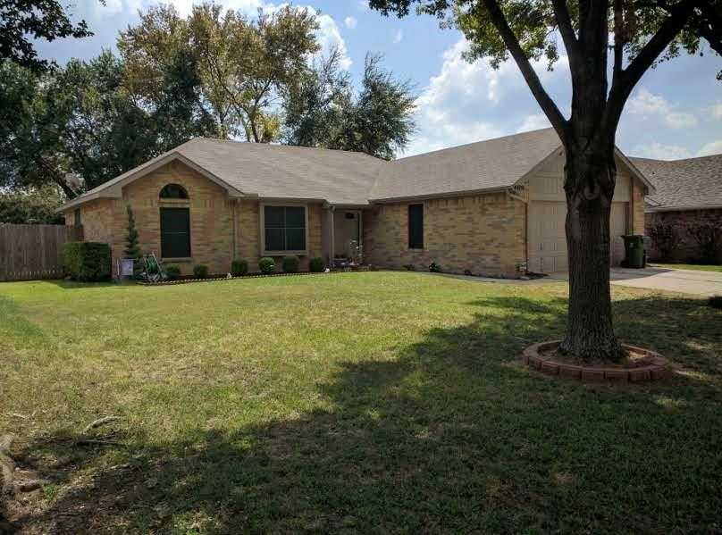 $150,000 - 3Br/2Ba -  for Sale in Countryside Add, Arlington