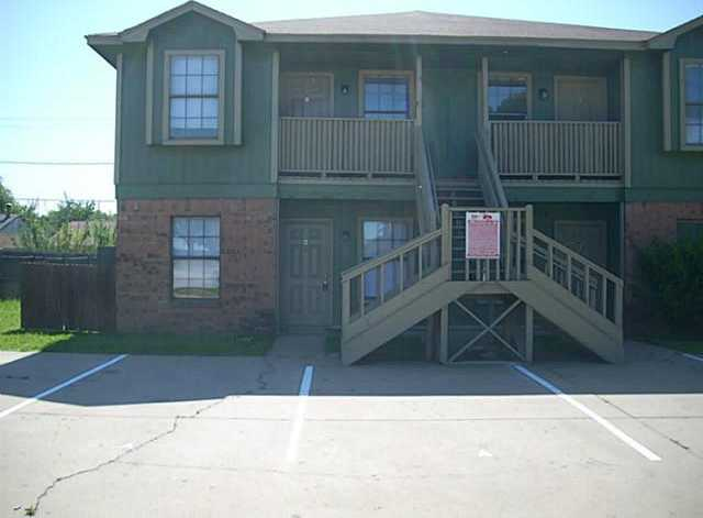 - 2Br/1Ba -  for Sale in Cambric Park, Mansfield