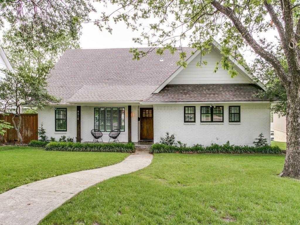 $719,000 - 5Br/6Ba -  for Sale in Laurel Valley, Dallas