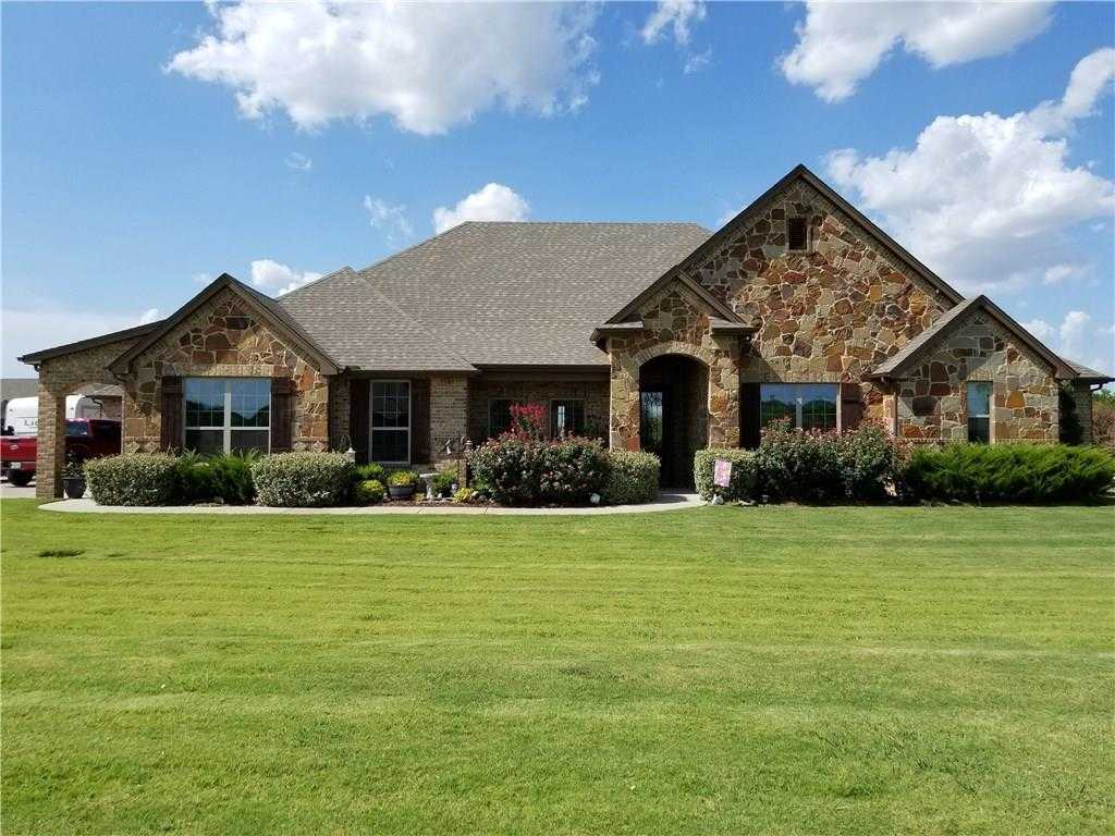 $499,900 - 5Br/4Ba -  for Sale in Mustang Creek Estates, Fort Worth
