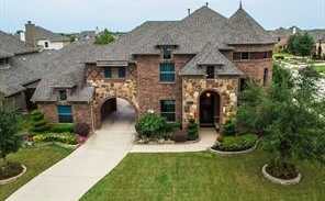 $659,000 - 5Br/4Ba -  for Sale in Marshall Ridge North, Keller