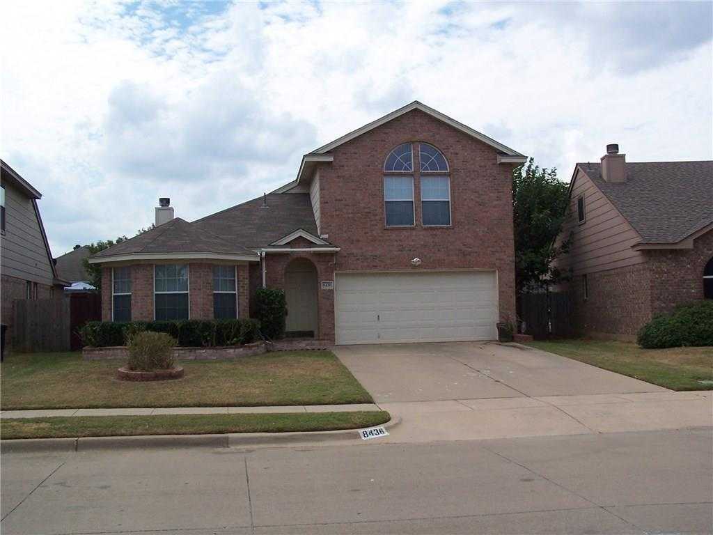 $265,000 - 3Br/3Ba -  for Sale in Lakes Of River Trails Add, Fort Worth