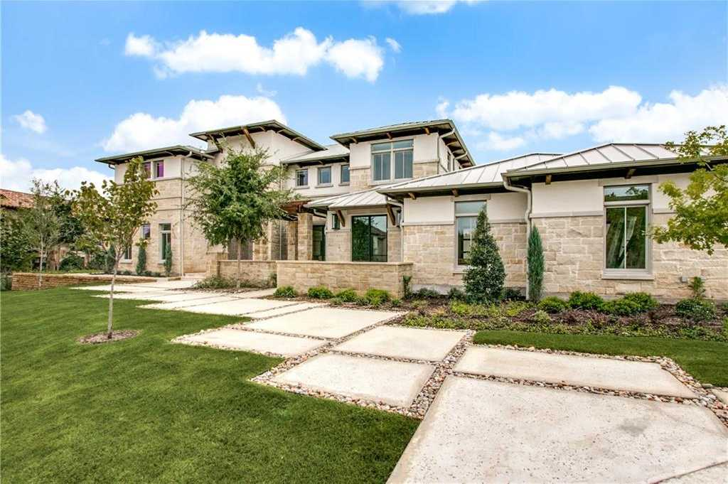 $3,995,000 - 6Br/9Ba -  for Sale in Vaquero Residential Add, Westlake
