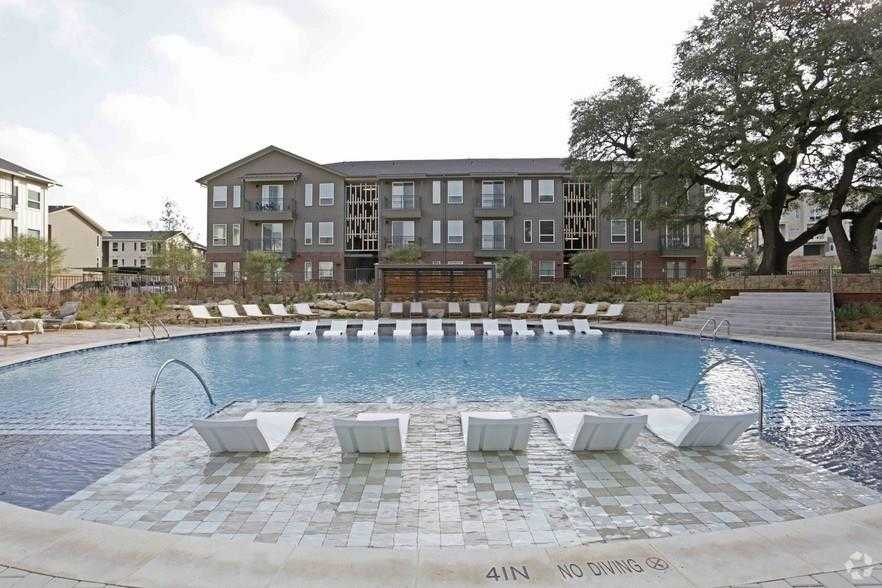 - 2Br/3Ba -  for Sale in The Scenic At River East, Fort Worth