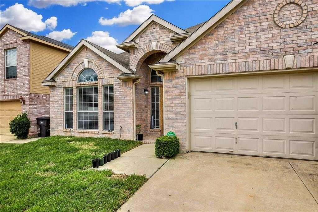 $224,900 - 4Br/2Ba -  for Sale in Sterling Creek Add, Fort Worth