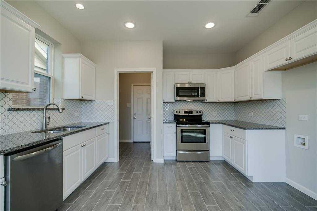 $223,000 - 3Br/3Ba -  for Sale in Villages Of Woodland Spgs W, Fort Worth