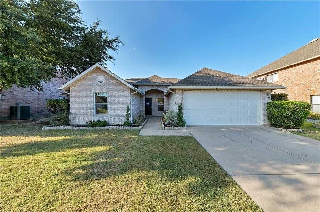 $221,000 - 3Br/2Ba -  for Sale in Fossil Spgs Add, Haltom City