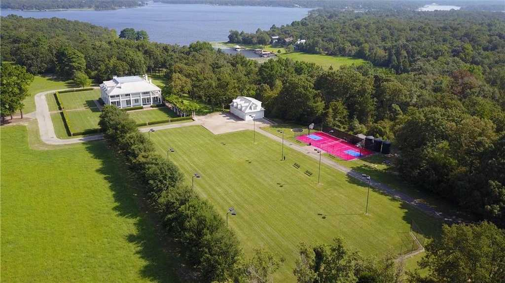 $9,750,000 - 5Br/5Ba -  for Sale in Cr 4805 3773, Athens