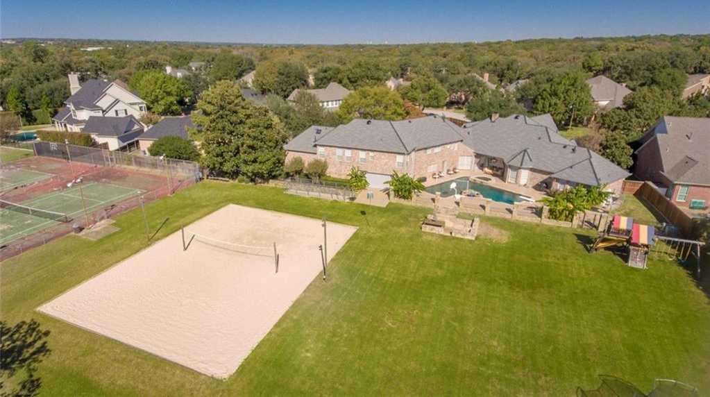 $839,900 - 7Br/6Ba -  for Sale in Centre Court Add, Arlington