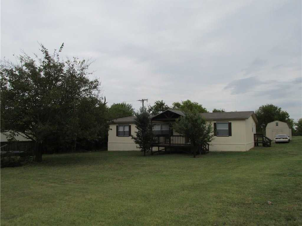 $145,000 - 3Br/2Ba -  for Sale in Willow Bend Estates, Mansfield