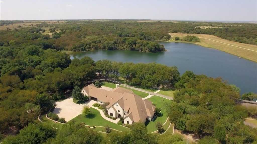 $11,000,000 - 5Br/7Ba -  for Sale in Mep & Prr Co, Maypearl