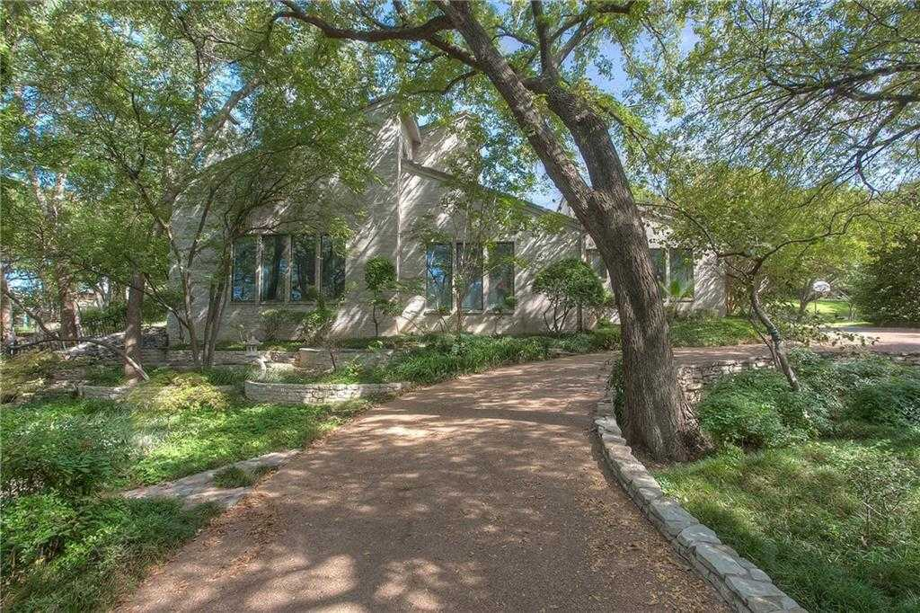 $799,000 - 3Br/4Ba -  for Sale in Overton Woods, Fort Worth