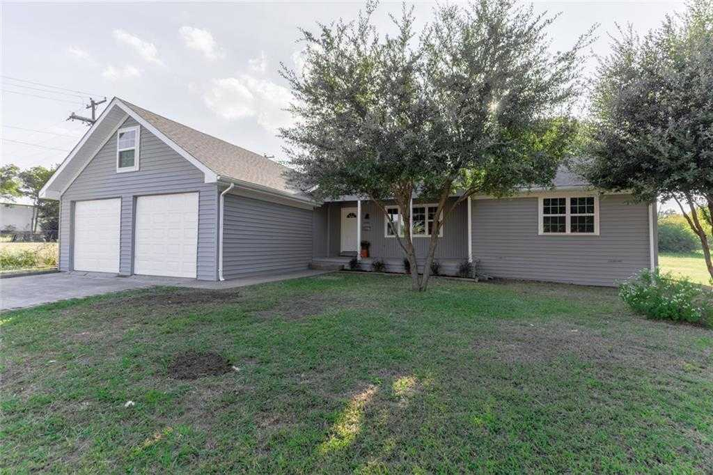$249,900 - 4Br/4Ba -  for Sale in Patterson Add, Mansfield
