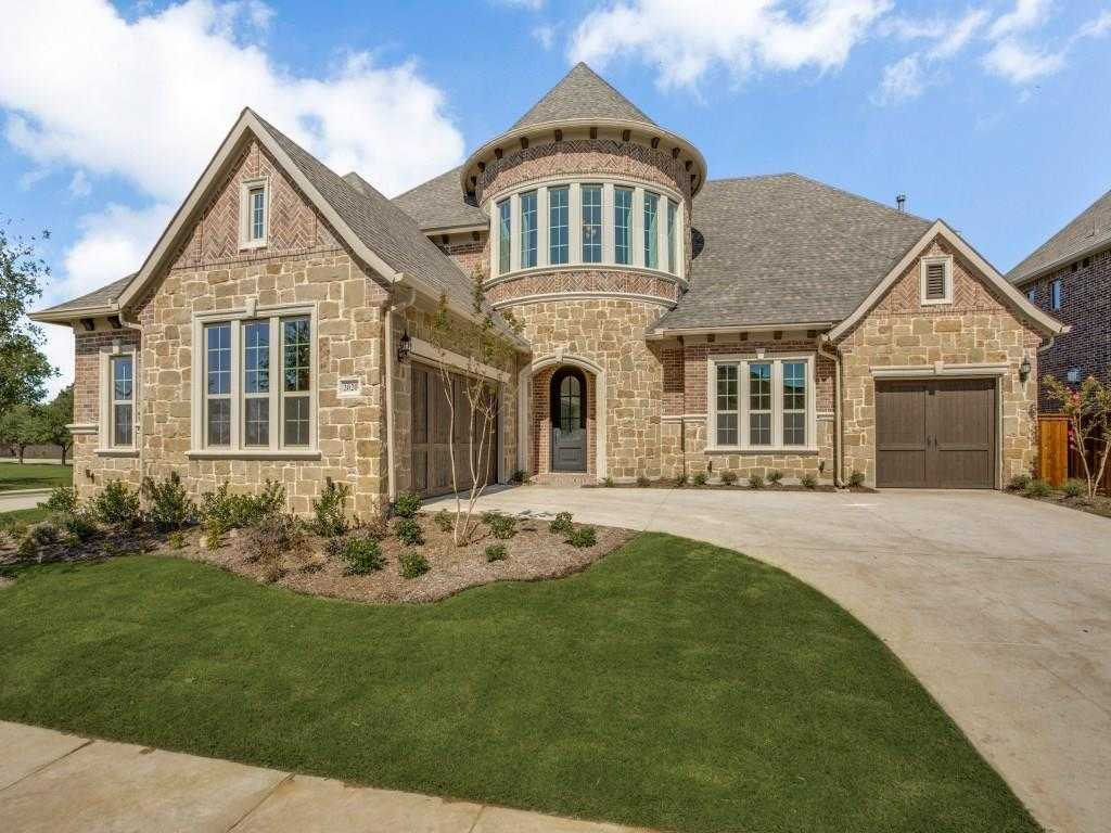 $800,000 - 5Br/6Ba -  for Sale in Phillips Creek Ranch, Frisco