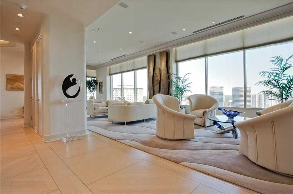 $1,750,000 - 2Br/5Ba -  for Sale in Claridge Condos, Dallas