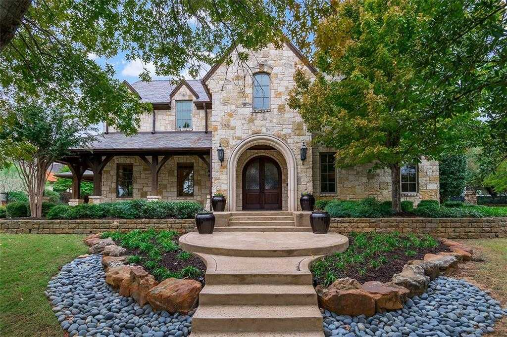 $2,325,000 - 4Br/6Ba -  for Sale in Vaquero Residential Add, Westlake