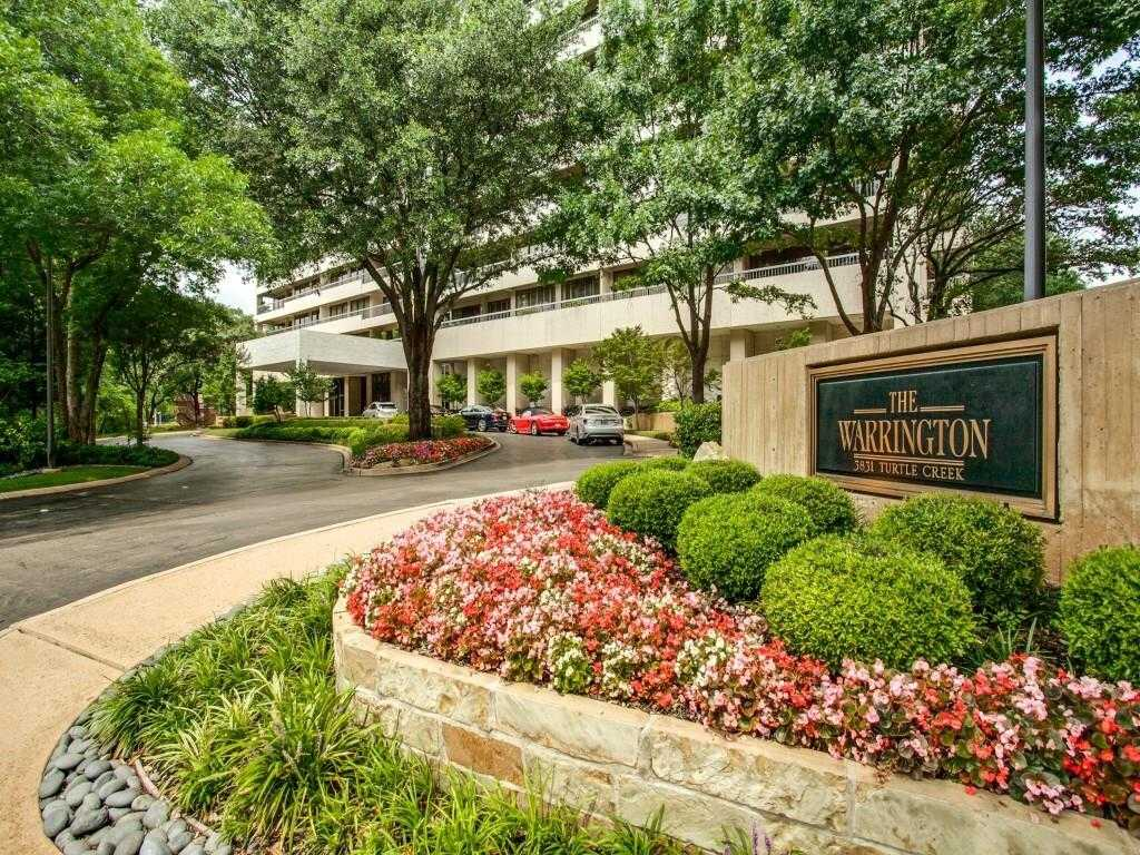 $825,000 - 2Br/3Ba -  for Sale in Warrington, Dallas