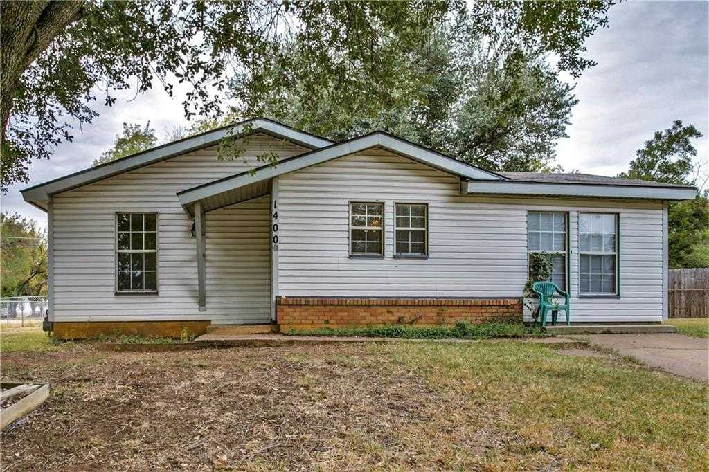 $145,000 - 3Br/2Ba -  for Sale in Pike View Add, Arlington