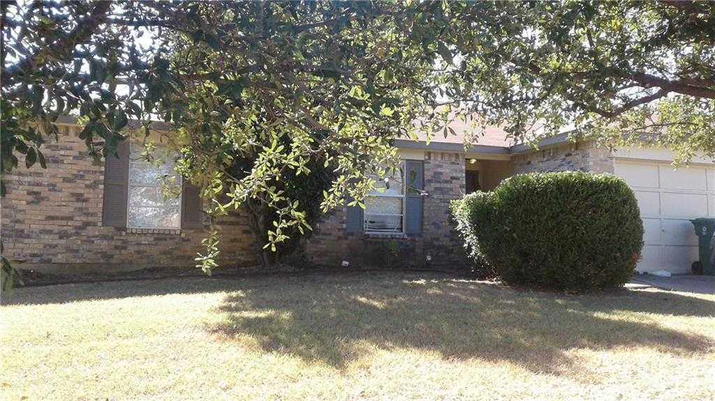 $187,000 - 4Br/2Ba -  for Sale in Windcrest Add, North Richland Hills