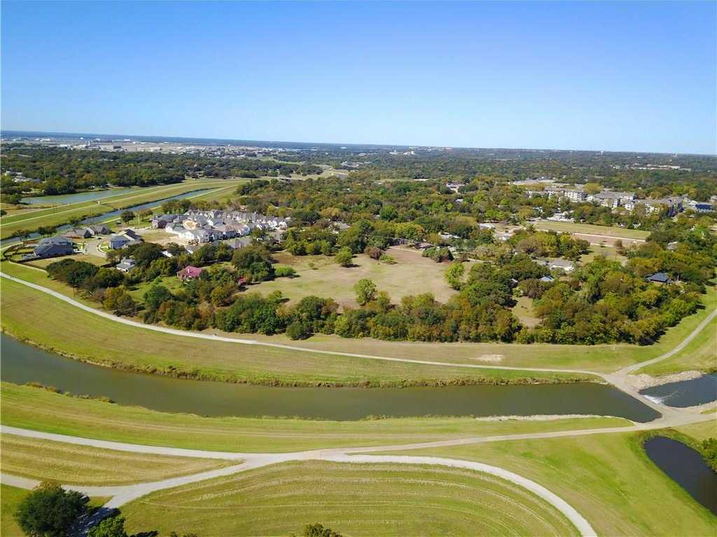 $7,840,800 - Br/Ba -  for Sale in The River District, Fort Worth