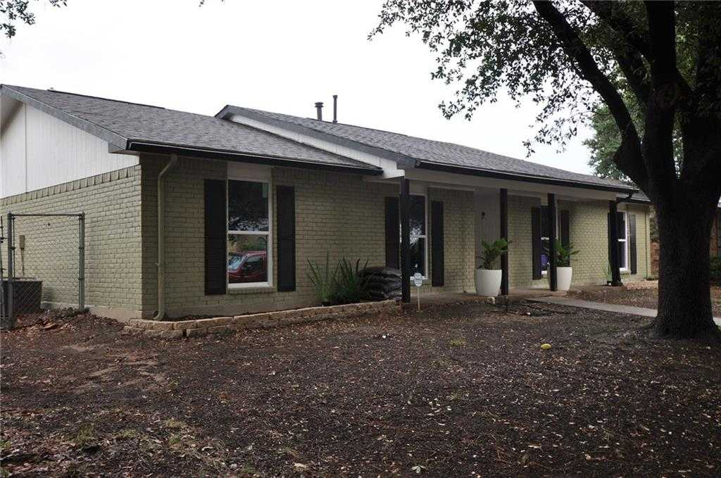 - 3Br/2Ba -  for Sale in Cross Timbers, Grand Prairie