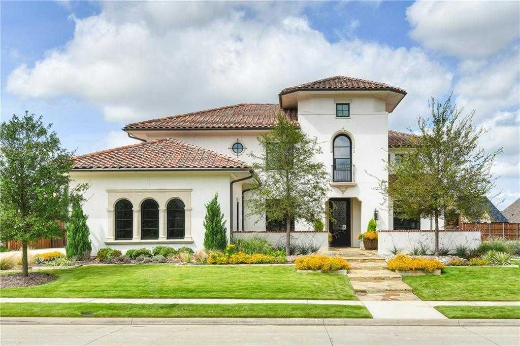 $2,175,000 - 4Br/6Ba -  for Sale in Normandy Estates, Plano